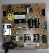 SAMSUNGT32E310EX UE32J5500 BN94-09545A POWER SUPPLY