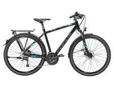 Fahrräder aus Aluminium Schutzbleche