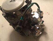 Arram TY26210-31380-71 Toyota Carburetor