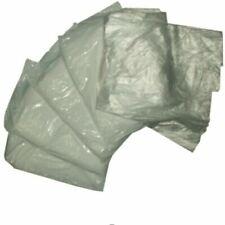 Gewerbliche Versand- & Polstermaterialien