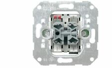 Gira System E2 Anthrazit Schalter/Steckdose/UP/Rahmen - nach Wunsch wählbar