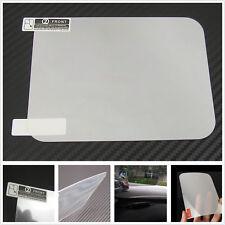 Translucent Car HUD OBD2 Head Up Display PET Protective Film Sticker For Holden