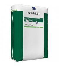 Abena Abri-Let Booster Pad Maxi, Bladder Control Pad, 4035 - Pack of 20