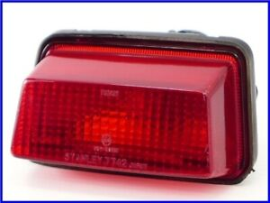 YAMAHA TZR250R 3XV Genuine Tail Lamp With LED Valve ppp