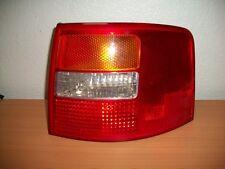 dp21102 Audi A6 Quattro Wagon Avant 2002 2003 2004 2005 Right Side Tail Light