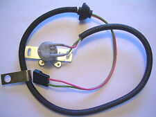 1968 Impala SS Belair Biscayne Back Up Light Switch 4Spd Manual Neutral Safety
