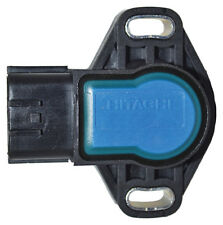 Throttle Position Sensor TPS0008 Hitachi