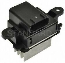 RU573, MT18082, YH-1827 - Blower Motor Resistor for Ford cars and trucks