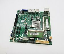 SuperMicro X10SBA-L SODIMM2 Intel Celeron J1900 Mini-ITX Motherboard