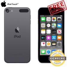 NEW Apple iPod Touch (7th Generation) -Black, 256GB - 1Year Warranty