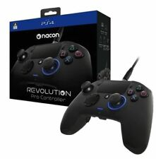 Gaming-Controller PlayStation 4 ohne Angebotspaket Pro