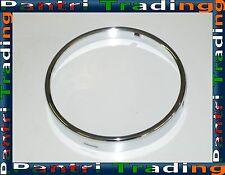 BMW E34 E24 E32 Head Lampe lumière Chrome Ring 8350132 63128350132