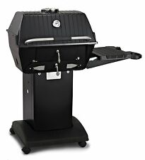 BROILMASTER CHARCOAL GRILL PACKAGE  #C3PK1  WE WILL BEAT ANY PRICE