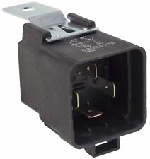 Accessory Power Relay Wells 20386