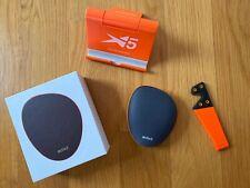 Activbody Activ5 Handheld Isometric Fitness Device