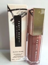 Fenty By Rihanna GLOSS BOMB Universal Lip Luminizer 💯 Authentic From Sephora