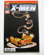 X-MEN - N° 51 - PANINI COMICS  - MARVEL FRANCE