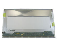 "BN LAPTOP LED LCD DISPLAY SCREEN FOR FUJITSU SIEMENS CP568401-01 17.3"" FHD GLOS"