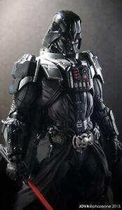 Play Arts Kai Variant Darth Vader *BRAND NEW *