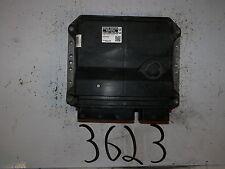 08 09 CAMRY 4CYL AT CALIF EMIS COMPUTER BRAIN ENGINE CONTROL ECU ECM MODULE UNIT