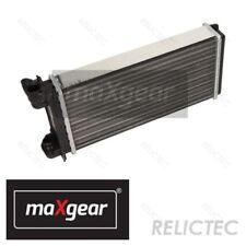 Interior Heater Matrix Heat Exchanger BMW:E30,3,Z1 8391362 64111373772 1373772