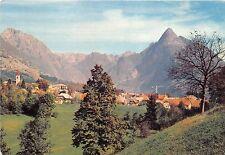 B54237 Bovec Slovenija  slovenia