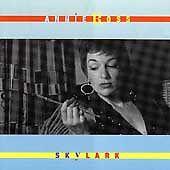 Annie Ross Skylark 1996 DRG CD