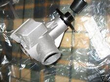 Nouvelle pompe à eau - 11512241641-fits: BMW 324 & 524 Diesel & Turbo (1983-91)