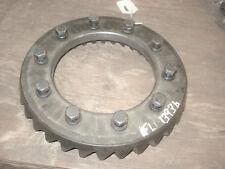 Rear End Ring Gear, 3:55 ,Original GM 3783188, 57-79 Corvette & Chevy