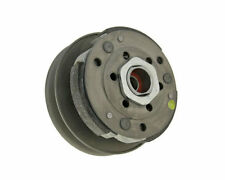 Piaggio NRG 50 LC Power Purejet  Naraku Clutch Pulley Assembly 107mm