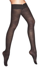 Compression Stockings Thigh-High Varicose Vein Circulation 18-21 mmHg Emotion