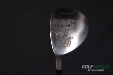 Adams TIGHT LIES 1998 Fairway 3 Wood 16° Stiff LH Steel Golf Club #3714