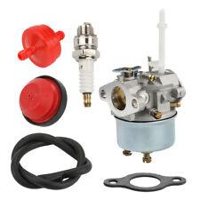 Carburetor Carb for TECUMSEH 7hp Engine 632371 631954 H70 HSK70