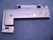 HP Officejet 6310  All-in-one Printer Middle Cover UP Frame * JB63-000320A