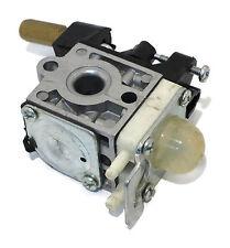 CARBURETOR Carb fits Echo HC150 HC150i HC151 HC151i HC160 HC161 Hedge Trimmers