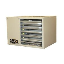 80,000 BTU Big Max Natural Gas / Propane Garage Unit Heater
