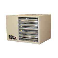 80,000 BTU Mr. Heater Big Maxx Natural Gas Unit Heater