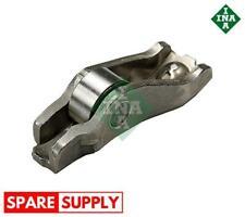 FINGER FOLLOWER, ENGINE TIMING FOR CHEVROLET OPEL INA 422 0128 10