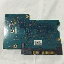HDS721010DLE630 DT01ACA050 HDS721050DLE630 DT01ACA100 Festplatten PCB 10A90381