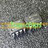 5 PCS ADC0832CCN DIP-8 ADC0832 0832CCN 8-Bit Serial I/O A/D Converters New IC
