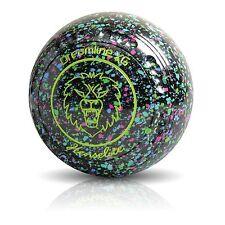 Henselite bowls XG MYSTIC SAVE $$$  call 0418 383 036
