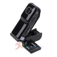 Wireless Hidden Security P2P WiFi IP Camera Webcam Motion Video Audio Recording