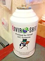 Pro Seal For Small Appliances and Window A/C Units, Envirosafe, 2 oz. Can, Seal