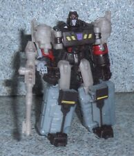 Transformers Generations MEGATRON Legends 30th Anniversary