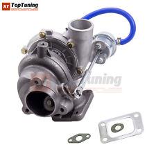 Turbocompresor Turbocharger for Saab 9-3 9-5 2.0L 2.3L B205E GT1752S 452204-0005