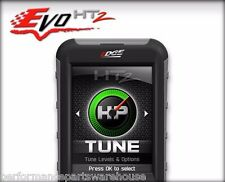 EDGE EVO HT2 DIESEL TUNER Fits 2003-2012 DODGE CUMMINS