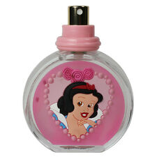 Snow White by Disney for Girls EDT Spray 1.7 oz.-Tester