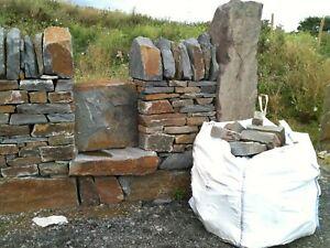 building stone walling stone Gabion Baskets