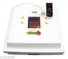 Incubator Ryabushka 2 Ibm-70-E for 70 eggs with sound notification