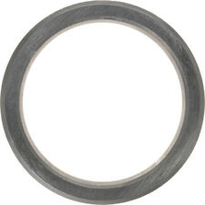 DANA HOLDING CORPORATION SPACER - BEARING 22. 131418